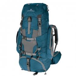 Рюкзак Ferrino Transalp 100 Blue