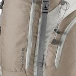 Рюкзак туристический Ferrino Durance 32 Lady Beige