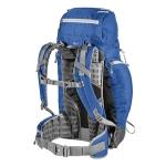 Рюкзак туристический Ferrino Durance 30 Blue