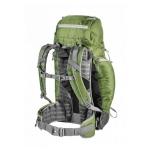 Рюкзак туристический Ferrino Durance 30 Green