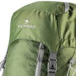 Рюкзак Ferrino Durance 40 Green