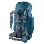 Рюкзак Ferrino Chilkoot 75 Blue