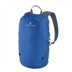 Рюкзак городской Ferrino Baixa 15 Blue