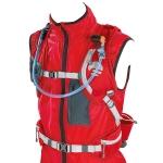 Рюкзак Ferrino X-Cross 12 Red