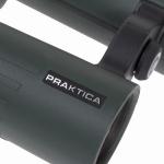 Бинокль Praktica Pioneer 10x34 WP