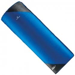 Спальный мешок Ferrino Colibri/+12C Blue (Left)