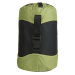 Спальный мешок Ferrino Lightec 550/+20C Green (Left)