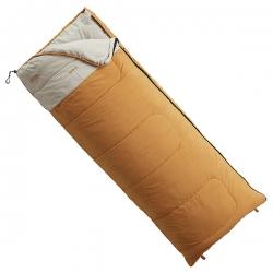 Спальный мешок Ferrino Travel 190/+5C Mustard (Left)