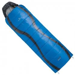 Спальный мешок Ferrino Yukon Plus SQ/+7C Blue (Left)