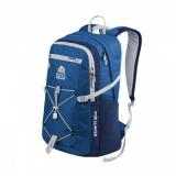 Рюкзак городской Granite Gear Portage 29 Enamel Blue/Midnight Blue/Chromium