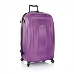 Чемодан Heys SuperLite L Purple 923053