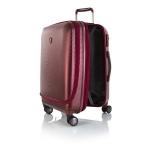 Чемодан Heys Portal Smart Luggage M Pewter 923073