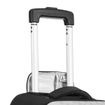 Сумка дорожная Granite Gear Reticu-Lite Wheeled 46 Upright Black/Flint (923166)