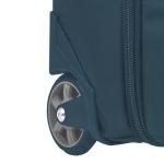 Сумка дорожная Granite Gear Reticu-Lite Wheeled 46 Upright Basalt/Chromium (923167)