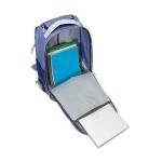 Сумка-рюкзак на колесах Granite Gear Haulsted Wheeled 33 Bleumine/Flint/Chromium (923168)