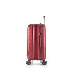 Чемодан Heys Vantage Smart Luggage (S) Blue (923075)