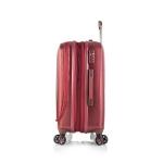 Чемодан Heys Vantage Smart Luggage (M) Blue (923076)