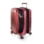 Чемодан Heys Vantage Smart Luggage L Blue 923077