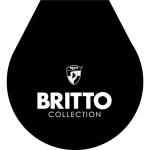Чемодан Heys Britto Butterfly L (923092)