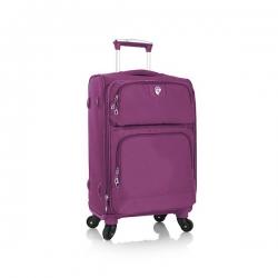 Чемодан Heys SkyLite S Purple 923096