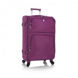 Чемодан Heys SkyLite (M) Purple (923097)