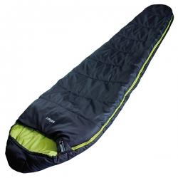 Спальный мешок High Peak Safari / +2C (Left) blue/green