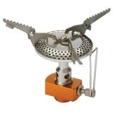 Газовая плитка Vango Ultralight Silver