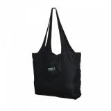 Сумка High Peak Electra Shopping Bag 12 (923247)