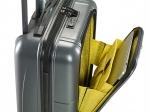 """Чемодан Caribee Concourse Series Luggage 19"""" Graphite (923419)"""