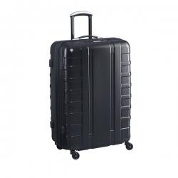 """Чемодан Caribee Lite Series Luggage 28"""" Black (923418)"""