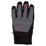 Перчатки Ferrino Raven S (6.5-7.5)