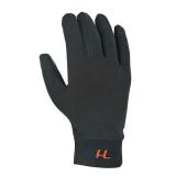 Перчатки Ferrino Lim JXL/S (5.5-7.5)