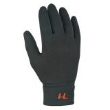 Перчатки Ferrino Rambler JXL/S (5.5-7.5)