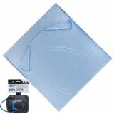 Вкладыш для спального мешка Ferrino Liner Comfort Double Light Blue