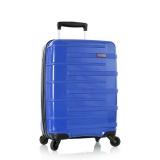 Чемодан Heys Helios S Blue 923616