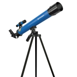 Телескоп Bresser Junior Space Explorer 50/600 Blue