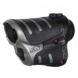 Лазерный дальномер Halo Xtanium XT600