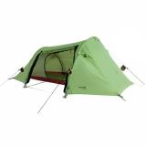 Палатка Wechsel Aurora 1 Zero-G (Pear) + коврик Mola 1 шт