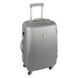 Чемодан Skyflite Elan Silver L (923918)