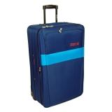 Чемодан Skyflite Domino Blue L 923958
