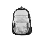 Рюкзак городской Caribee Helium 30 Black (924059)