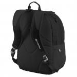 Рюкзак городской Caribee Recoil 30 Black (924063)