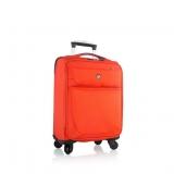 Чемодан Heys Argus S Orange 924338