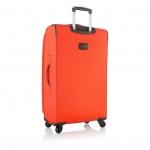 Чемодан Heys Argus L Orange 924339