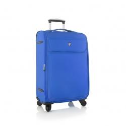 Чемодан Heys Argus (M) Electronic Blue (924342)