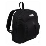 Рюкзак городской Highlander Edinburgh 18 Black