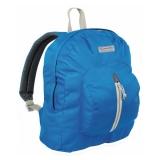 Рюкзак городской Highlander Edinburgh 18 Blue
