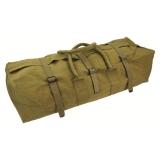 Сумка дорожная Highlander Rope Handle Tool Bag 24 Olive