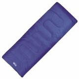 Спальный мешок Highlander Sleepline 250/+5°C Royal Blue (Left)