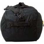 Сумка дорожная Mountainsmith Travel Trunk (M) Black (923245)